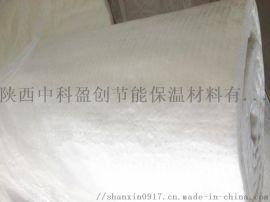 进口1600度陶瓷纤维保温棉 隔热毯