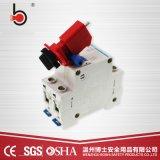 拉杆式微型断路器锁BD-D03