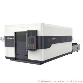 光纤激光切割机 海目星激光切割机