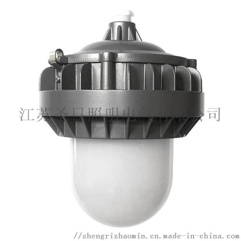 防腐懸掛式三防燈-30W