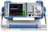 羅德與施瓦茨ESL3 EMI電磁騷擾測量接收機RS