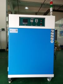 电热恒温干燥箱 200度恒温干燥箱