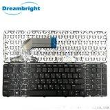 适用于笔记本电脑键盘15-E