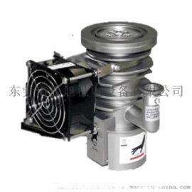 供应美国安捷伦扩散泵真空泵