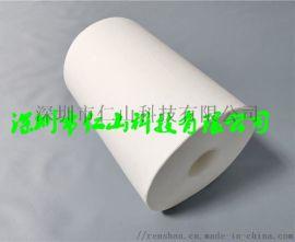 深圳贴合大卷布生产厂家