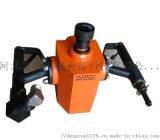 矿用ZQS系列钻机配件 气动手持钻机