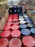 聚氨酯保溫材料,冷庫保溫材料,聚氨酯材料廠家