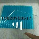維坊聚碳酸酯陽光板,維坊陽光板批發,維坊蜂窩陽光板