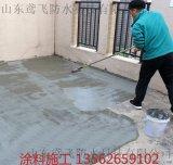 水泥基滲透結晶防水塗料 聚合物水泥塗料 js塗料