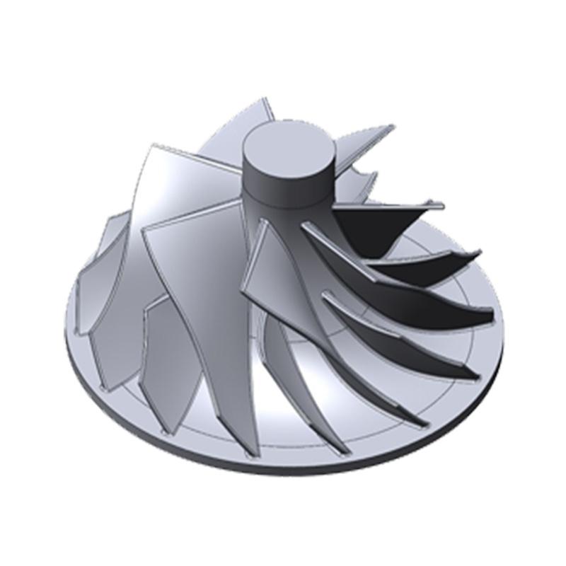 三維建模,三維掃描建模專業  商,掃描建模軟體