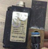 HYDAC濾芯1.08.39D12ECO/C