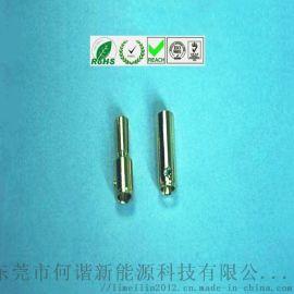 动力电池组 E EC5可焊接100A
