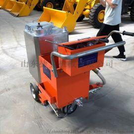 划线机 捷克冷喷划线机 热熔划线机专业生产厂家