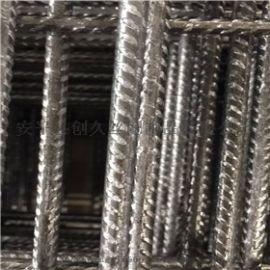 煤矿钢筋网片-建筑钢筋网-鼎久丝网