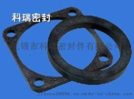 氯丁橡胶垫片厂家,氯丁橡胶密封垫片作用
