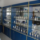 厂家  纳米二氧化钛载银  剂