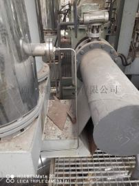 水泥工业在线分析系统CO气体分析仪