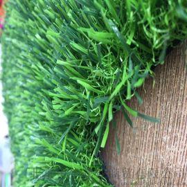 休闲运动地面铺装用人造草坪