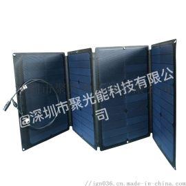 深圳市聚光能科技太阳能板
