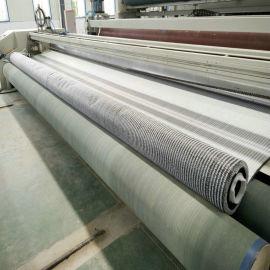 天然钠基膨润土防水毯6mm价格优惠