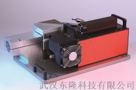 德国primes 激光光束品质分析仪