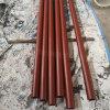 內襯氧化鋁陶瓷管供應商