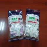 钦典供应合渣粉自动包装机 豌豆粉灌装封口机设备