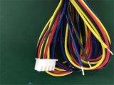 PCB板连接线订制生产厂商 深圳线材加工厂
