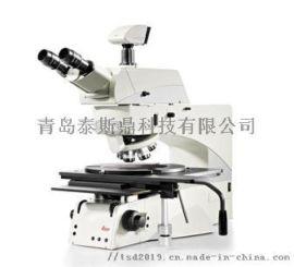 徕卡DM8000M进口金相显微镜