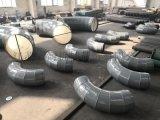 湖北耐磨管道 陶瓷刚玉复合钢管 江苏江河