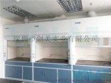 温州实验室家具通风柜品牌VOLAB