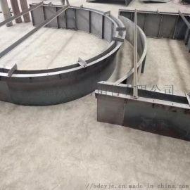 拱形护坡模具 生态六角护坡模具 水泥护坡模具
