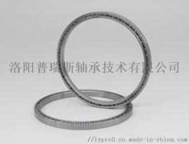 广州等截面薄壁轴承 江门  壁球轴承 清远四点接触球轴承