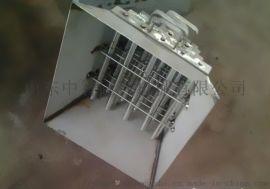 316不锈钢磁力架生产厂