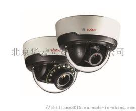 博世高清红外网络半球摄像机NDE-4502-AL