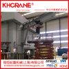 移動懸臂吊BZ-500kg德馬格電動懸臂吊