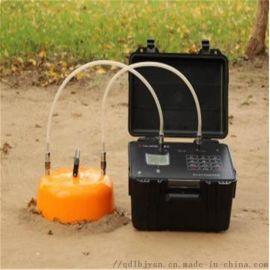 FD218静电能谱测氡仪 体积小 功耗低