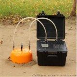 FD218靜電能譜測氡儀 體積小 功耗低