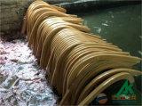 许昌型材铝方通生产厂
