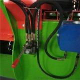 飼料攪拌機 tmr全日糧攪拌機 養殖場草料攪拌機