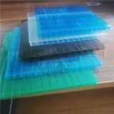 威海阳光板安装PC阳光板隔音屏