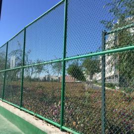 球场围栏网多少钱一米,金属筛网,铁路护栏规格