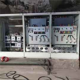 广西来宾2KW消防应急照明电源厂家