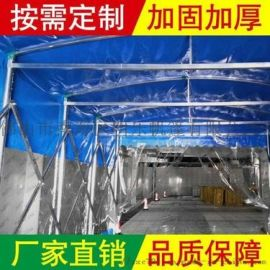 盖货搭棚帆布加工-PVC苫布油布-工业盖货防水帆布