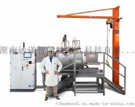 ALS_ACIDLESS进口贵金属无酸分离设备