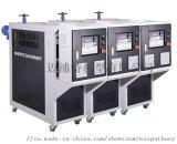 镇江高温油循环加热器-橡胶挤出机控温用油温机设备