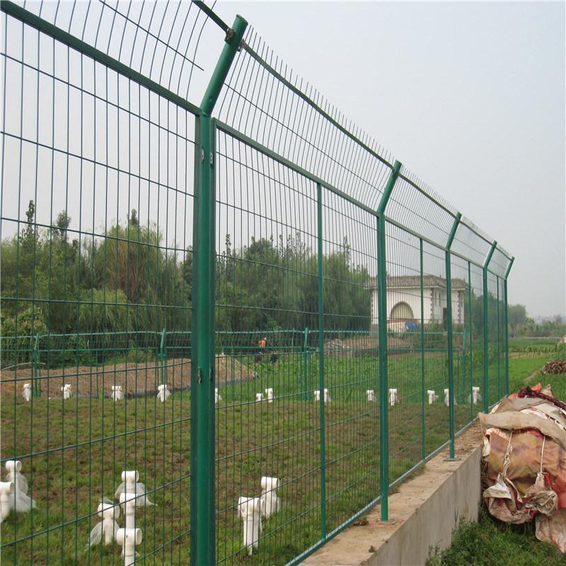 框架护栏网;成都护栏网价格;四川护栏网厂家