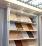 甘肃兰州竹木纤维线条或武威铝合金集成墙板报价
