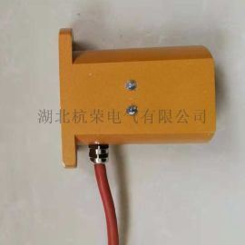 KGE1-11井筒磁性开关