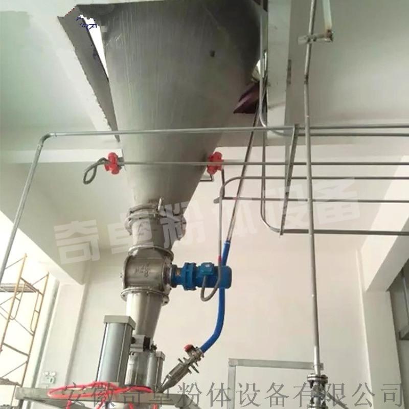 奇卓QZ-SLX-6000混合机,**混合机